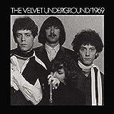 Velvet Underground,the: 1969 (2lp) [Vinyl LP] (Vinyl)