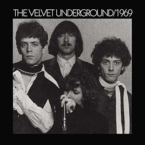 1969 [Vinilo]