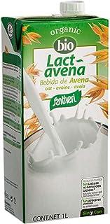 Amazon.es: leche de avena
