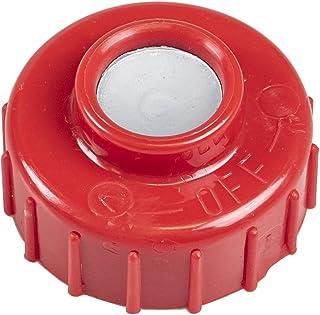 Stens 385-649 Trimmer Head Bump Knob, Replaces Homelite 308042003