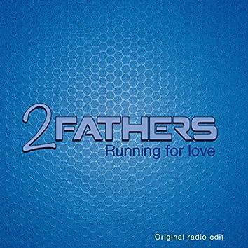 Running for Love (Radio Edit)