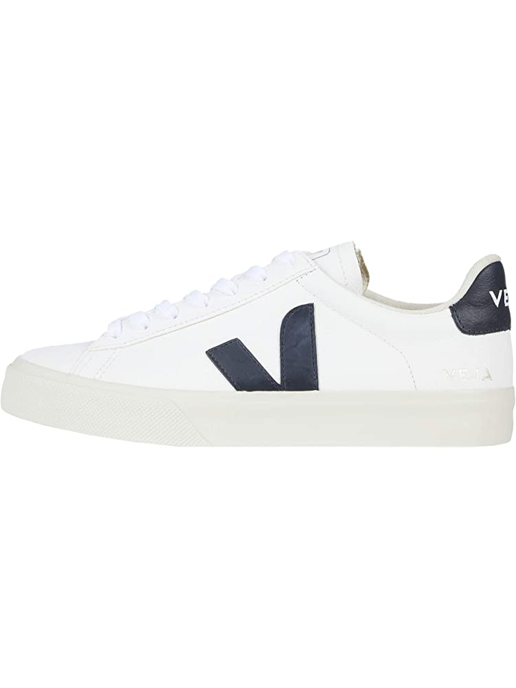 VEJA | The Style Room | Powered By