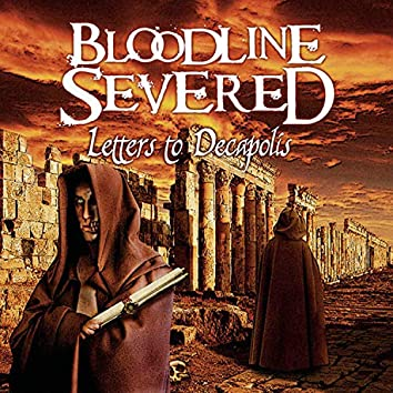 Letters to Decapolis