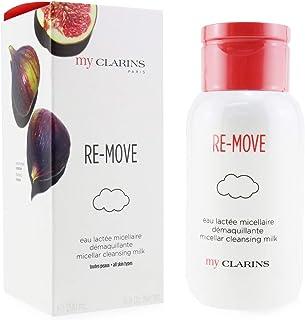 Clarins My Clarins Re-Move Micellar Cleansing Milk 200ml/6.8oz