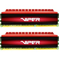 Patriot Viper 4 32GB Desktop Memory