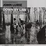 Down By Law / Variety (Original Soundtracks)