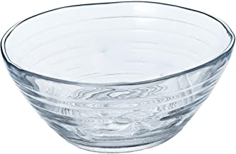 東洋佐々木ガラス 中鉢 約φ18.4×7.8cm みなも ボウル 日本製 食洗機対応  P-37301-JAN