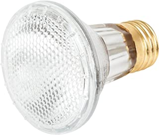 Halogen Bulb, 50 Watts for Allure, 60000 and 64000 Series