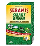 SERAMIS Smart Green, 4 kg für 200 m²