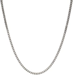 Pori Jewelers sterling-silver NA