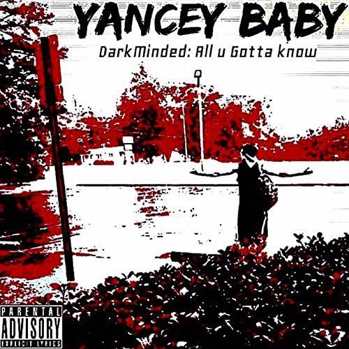 Yancey Baby