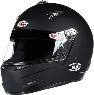 Bell Automotive 2154073 Helmet