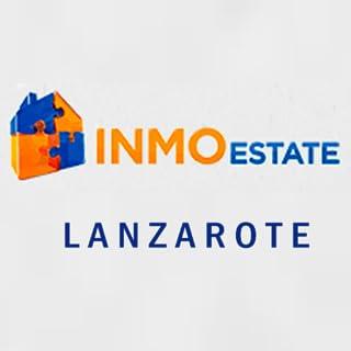 InmoEstate Lanzarote