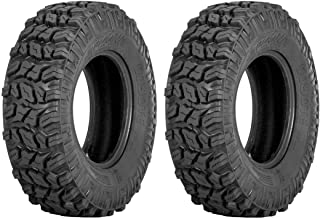 Sedona Coyote Tire 27x9-12 for Can-Am Renegade 800 2007-2015
