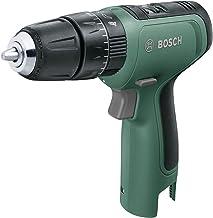 Bosch Home and Garden 06039D3100 Taladro percutor EasyImpact 1200, sin batería, Sistema de 12V, en Caja, 12 V