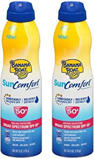 jamaica sun products