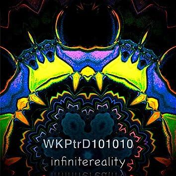WkPtrD101010