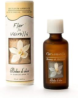 Ambients Bruma 50 ml. Flor de Vainilla