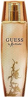 Guess Perfume  - Guess Marciano by Guess - perfumes for women - Eau de Parfum, 100ml