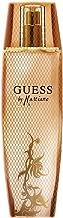 Guess Marciano Eau de Parfum Spray for Women, 3.4 Fluid Ounce