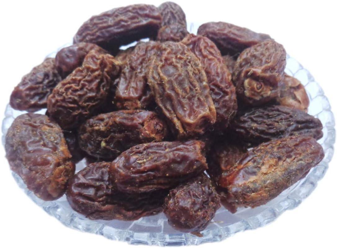 IndianJadiBooti Chuara Chuare Dates Dry Max 61% OFF Max 64% OFF 900g Fruit