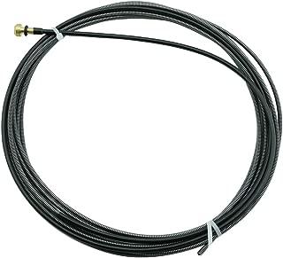 WeldingCity Wire Liner 35-40-15 (0.030