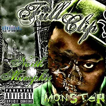 North Memphis Monster