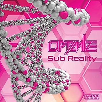 Sub Reality