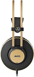 Fone de ouvido - AKG - K92