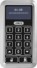 ABUS HomeTec Pro draadloos toetsenbord CFT3000 - codetoetsenbord voor het openen van de huisdeur - voor de HomeTec Pro dra...