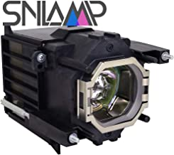 $59 » Snlamp LMP-F230 Replacement Projector Lamp 230W Bulb with Housing for Sony VPL-FX30 VPL-F400X VPL-F500X Projectors