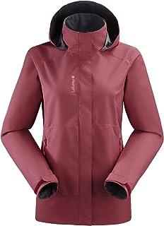 Lafuma Way GTX Zip-in Jkt Jacket para Mujer