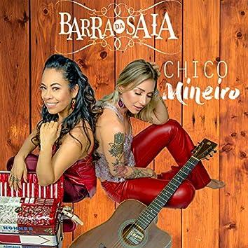Chico Mineiro