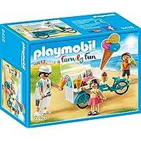 Playmobil 9426 - Fahrrad