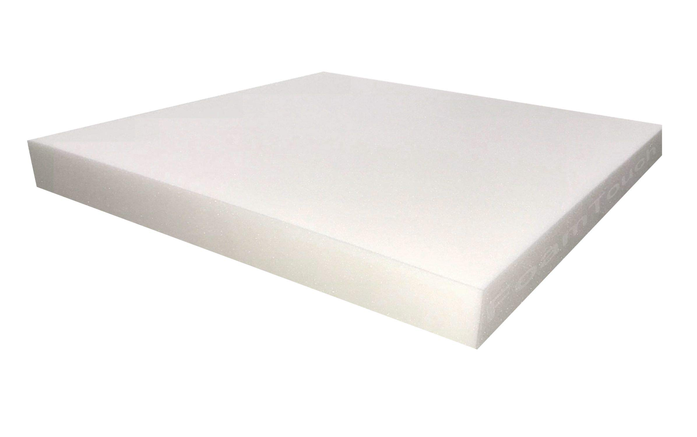 FoamTouch Upholstery Cushion Density Height