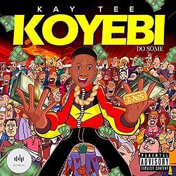 Koyebi