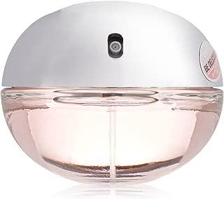 Donna Karan Be Delicious Fresh Blossom Eau de Perfume, 50ml 1.7 fl. Oz.