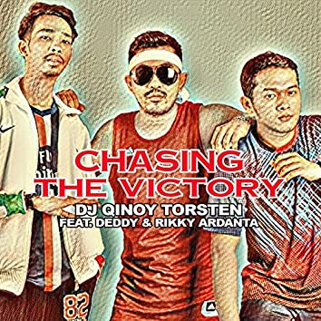 Chasing The Victory (feat. Deddy, Rikky Ardanta)