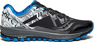 Men's Peregrine 8 ICE+ Sneaker