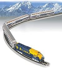 Best mckinley explorer train Reviews