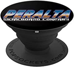 Support Shop your local Skate Shop Business - PopSockets Grip and Stand for Phones and Tablets