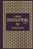 Fjodor Dostojewski:...