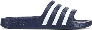 Women's Adilette Aqua Slide Sandal