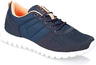BALERA Lacivert Kadın Fitness Ayakkabısı