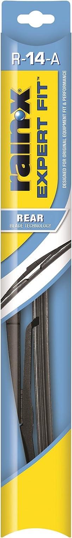 Back Glass Wiper Blade-Wagon Pronto RB14-B
