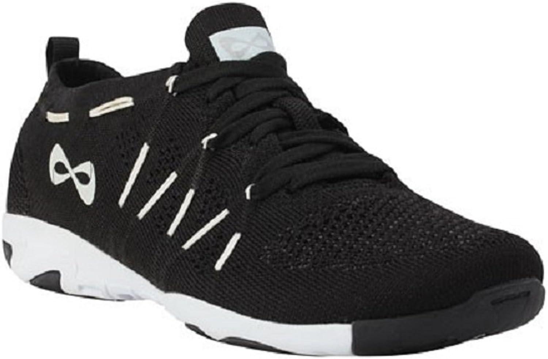 Nfinity Flyte Night Cheer Stunt shoes Sneaker