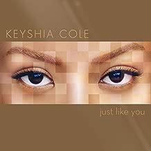 you keyshia cole mp3