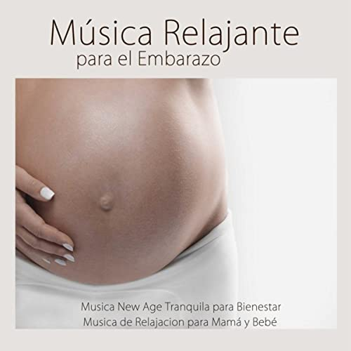 Easy Steps (Melodia Suave para el Recién Nacido) by Musica Relajante ...
