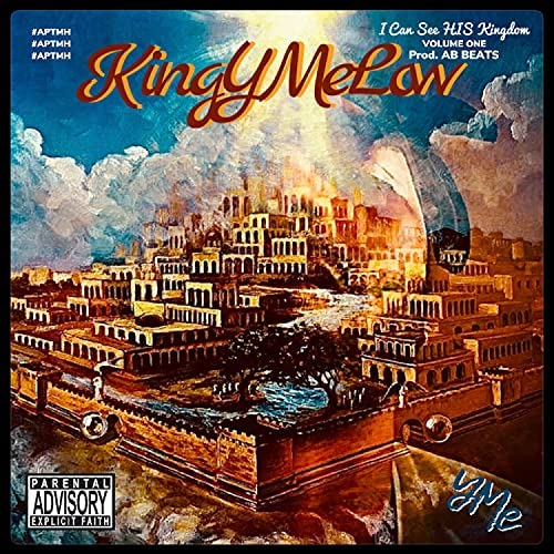 Kingymelow
