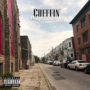 Cheffin